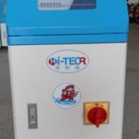 供应120度水温机200度油温机