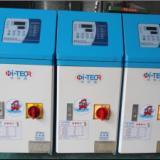 供应模温机油温机油加热器