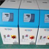 供应150水温控制180度油温机