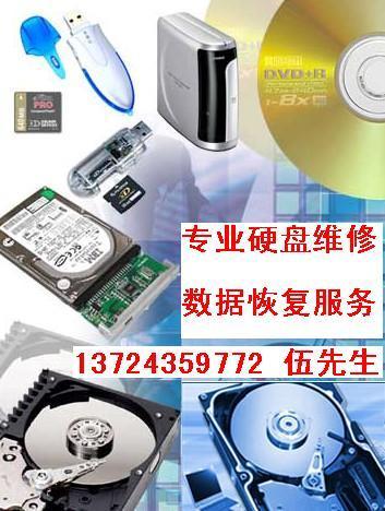 LINUX服务器图片/LINUX服务器样板图 (1)