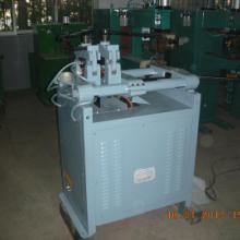 常州对焊机禾佳UN系列手动对焊机图片
