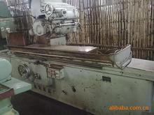 供应泉州平面磨加工,石狮平面磨加工,晋江平面磨加工批发