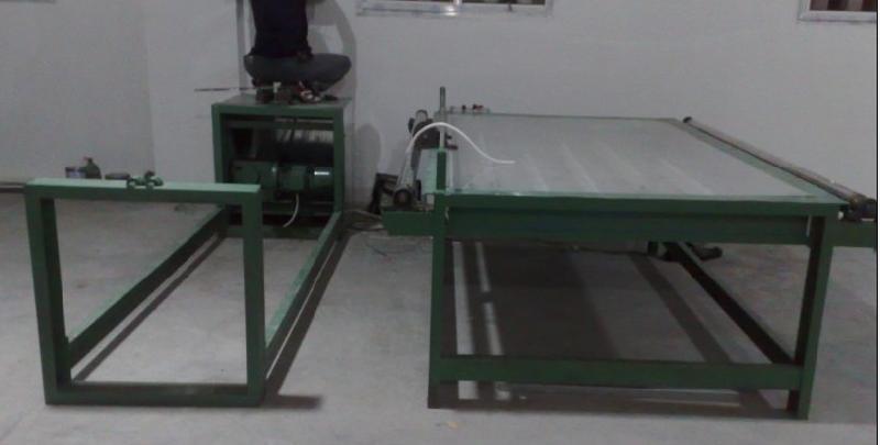 供应复合厂配件加工图片