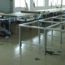 石狮裁床批发-石狮裁床供应商报价-石狮裁床报价-石狮裁床价格图片