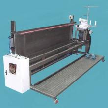 供应包缝机平缝机
