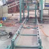 供应砌块机自动上板机石狮砌块机上板
