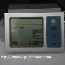 供应广州特价销售氧气流量计 广州特价销售气体流量计图片