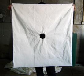 供应化纤单丝滤布,化纤单丝滤布报价,化纤单丝滤布供应