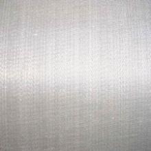 供应阜阳单丝滤布,阜阳锦纶单丝滤布,阜阳洗煤单丝滤布图片
