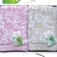 广告毛巾浴巾图片