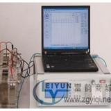 供应混凝土氯离子扩散系数测定仪参数
