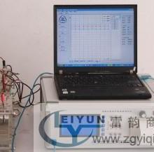 供应氯离子扩散系数测定仪/混凝土氯离子扩散测定仪批发