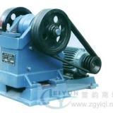 PE型10060颚氏破碎机,雷韵商城,鄂式破碎机,上海破碎机