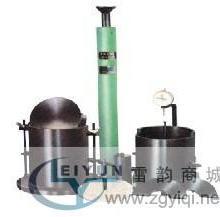 供应LD-P浸水膨胀附件,浸水膨胀,膨胀附件LD-P浸水膨胀附件