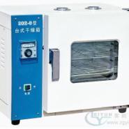 供应干燥箱/202-0电热恒温干燥箱/电热恒温干燥箱