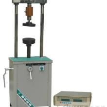 供应多功能试验仪/路面材料强度试验仪,LD-127数显路强试验仪批发