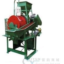 上海球磨机,NTL-XMQL格子球磨机,上海格子球磨机
