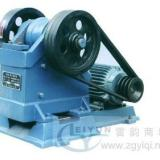 鄂式破碎机,上海PE型10060颚氏破碎机,上海破碎机