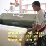 供应做棉被的机器 棉被加工机器 弹棉花设备 做棉被的机器棉被加工