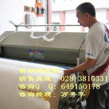 供应棉花机棉被加工机器最先进的棉被加工机器13795526079批发