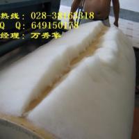 供应梳棉机 全自动梳棉花机 全自动打被套机 13795526079