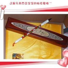 供应胎毛纪念品,广州胎毛纪念品制作
