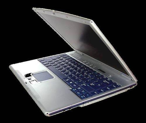 电脑维仺/k�.�_供应武汉紫光电脑维修,笔记本运行速度太慢风扇不出风