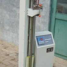 供应电子防水卷材拉力试验机试验程序图片