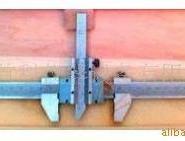 砖用卡尺设备型号图片
