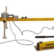 静态变形模量测试仪设备型号图片