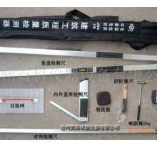 供应建筑工程质量检验器仪器标定