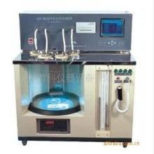 供应沥青动力粘度试验器仪器标定