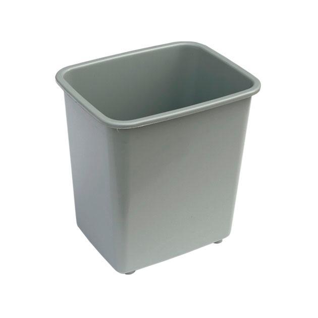 酒店宾馆客房用塑料垃圾桶果皮箱废图片