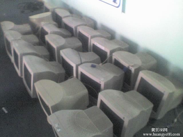 供应回收电脑收购笔记本电脑平板电脑