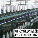 150D/2股涤纶线图片