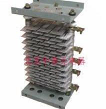 供应ZX12-3.0电阻器 低压电器生产厂家图片