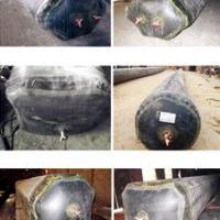 供应上海充气芯模天津伸缩缝河北橡胶支座