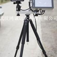 供应移动车载电子警察抓拍测速仪,湖北西藏车载电子警察超速抓拍系统