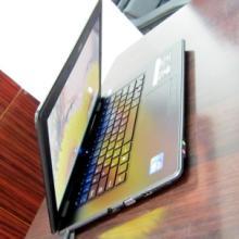 厂家直销14寸双核索尼风格笔记本上网本批发厂家直销14寸苹果风批发