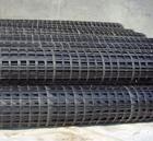 供应衡阳钢塑焊接格栅图片