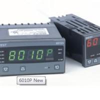 p6010-2100000,WEST温控器广州