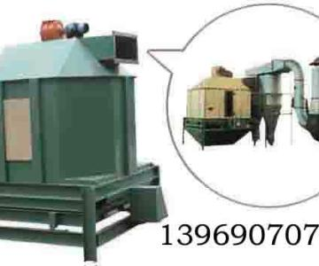 供应饲料加工设备饲料加工设备厂家直销山东饲料加工设备图片