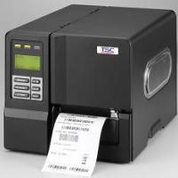 供应登机牌条码打印机
