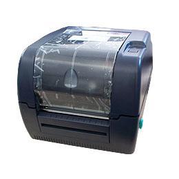 供应登机牌标签打印机