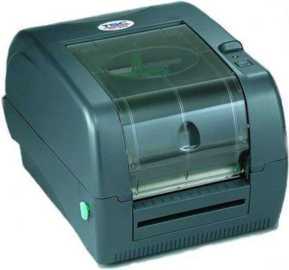 供应TSC247标签打印机