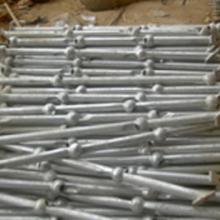 供应球形立柱栏杆踢脚板立柱栏杆球接栏杆制作首选精华钢格板厂批发