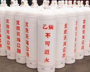乙炔图片|氧气乙炔样板图|天津氧气乙炔\/氧气乙