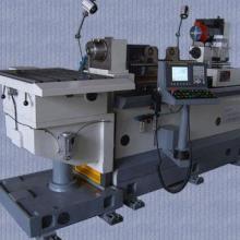 ZK2115C三座标数控深孔钻床批发