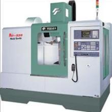 供应友佳立式加工中心NV-520