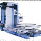 供应CNC卧式镗铣床BMC-110R2